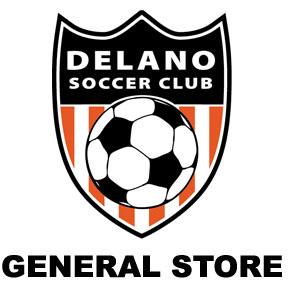 Delano General Store