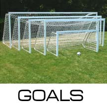 Goals Featured Homepage