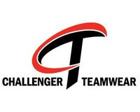 Challenger Teamwear Collection